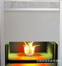 FluorCam封闭式叶绿素荧光成像系统