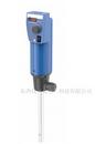 高速分散机 均质机 匀浆机(套装2)  产品货号: wi112142 产    地: 德国  速范