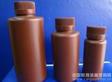 D001大孔强酸性苯乙烯系阳离子交换树脂