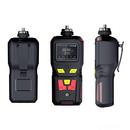抗干扰高精度NH3速测仪|高浓度NH3传感器|热导原理氨气测试仪