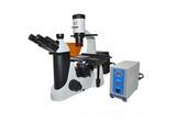 倒置荧光显微镜 MF50