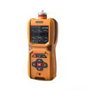 手持式氯化氢分析仪|高浓度HCL气体测定仪|大量程HCL气体变送器