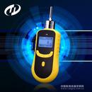 泵吸式氟气监测仪|灵敏度高F2气体测量仪|氟气报警器