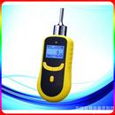便携式一氧化碳测量仪|泵吸式CO报警器|CO传感器
