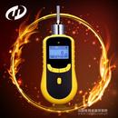 气体酒精探测器 便携式乙醇测量仪 泵吸式乙醇报警器