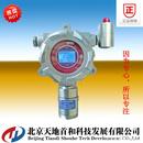 订制型苯并芘检测仪|在线式苯并芘传感器|管道式苯并芘测量仪