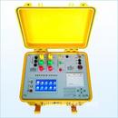 变压器容量及特性测试仪