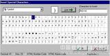 FastTEST Test Development System 题库存储和测验汇编系统