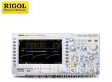 普源精电RIGOL数字示波器示波器:DS2102A