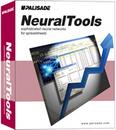 NeuralTools   (适用于电子表格程序的稳健的神经网络)