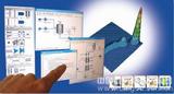 gPROMS  (流程模拟软件)