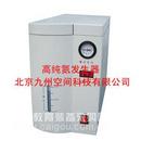 JZ-SGN500高纯氮发生器/高纯氮发生器