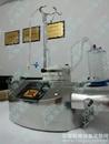 汕头全封闭无菌检测仪,液晶集菌仪价格,一次使用无菌过滤器