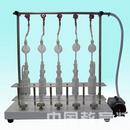 燃灯法石油产品硫含量测定器/燃灯法石油产品硫含量测定仪