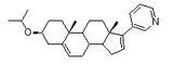 现货 Abiraterone Ethyl Ether 95% (Chembest)