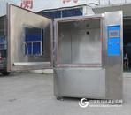 2017年新型广州砂尘防尘试验机价格
