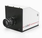 Cubert S258 高性能双通道成像光谱仪