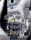 蔡司微米纳米链接平台—Shuttle & Find
