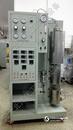 气固相催化反应(流化床)实验装置