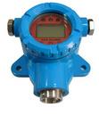 FA-GJ-H2S在线硫化氢检测仪,固定式硫化氢检测仪(LED显示,两级报警)