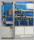 酸岩反应速率测定仪