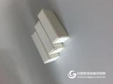 CAS:20736-09-8,柴胡皂苷A标准品对照品采购价
