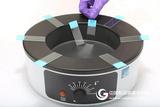 英国进口 组织切片水浴器(圆形)/圆形摊片机JAW-0100-00I