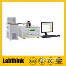 PVC/PVDC硬片阻水性分析仪