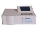 FA-SP-G植物油过氧化值测定仪