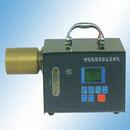 FA-ZGF-20H微电脑控制型呼吸性恒流粉尘采样仪