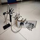 中慧CXE-350氙灯光纤照射装置