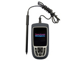 Fieldscout pH400测量仪