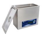 DS-2510DTH 超声波清洗器 处理量3L可定制