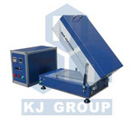 MSK-AFA-ES200 红外烘干平板涂覆机