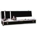 激光综合光学实验仪JYA-3 大学物理实验设备 光学教学仪器