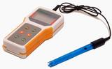 便携式电导率仪,手持式电导率仪