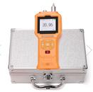 泵吸式甲醇检测仪,手持式甲醛测定仪