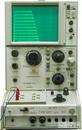 半导体晶圆测试仪维修收购