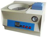 离心浓缩干燥机 离心干燥离心机  型号:HAD-GT83B