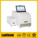 镀铝膜氧气渗透性检测仪