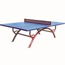 SJ-032B乒乓球台