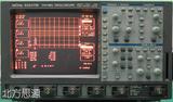 数字存储示波器 500MHz  LeCroy9354/9350系列