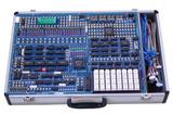 DICE-CH2000增强型计算机组成原理实验仪