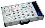 DICE-D8Ⅱ型数字电路实验仪