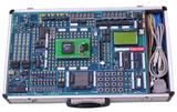 DICE-EH2000型实验开发系统