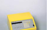 日本KETT气压式水分测量仪CM
