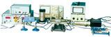 微波综合实验装置