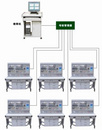 ZDAJ-07A 网络化智能型机床电气技能实训考核装置