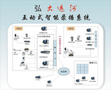 录播系统方案图