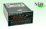 带设定数显真有效值交流电流表头